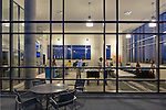 Varsity Ann Arbor Apartments Off-Campus Housing at the University of Michigan | WDG Architecture
