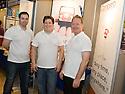 Falkirk Business Exhibition 2011<br /> Networks 2 Business Ltd