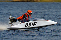 63-F   (Outboard runabouts)
