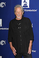 16th Annual Grammy Foundation Legacy Concert