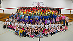 St Philip the Apostle School Group Pictures
