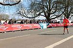 2020-03-08 Cambridge Half 133 SB Finish rem
