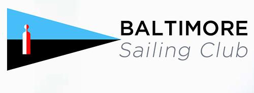 Baltimore Sailing Club