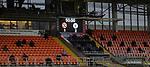 13.12.2020 Dundee Utd v Rangers: Full time score