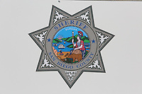 Sheriff Detention Facility