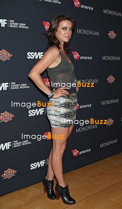 Strip jessica sky Jessica Chastain