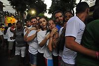 Cirio de Nazaré 2018<br />Foto Mauro Ângelo