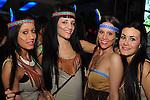 Carnaval Malalts de Festa 2013.