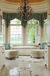 Mosaic Interiors Richmond 2008 Symphony Designer Showhouse