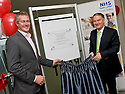 16/11/2010   Copyright  Pic : James Stewart.005_kitchen_opening  .::  SERCO ::  FORTH VALLEY ROYAL HOSPITAL RESTAURANT GRAND OPENING :: CELEBRITY CHEF NICK NAIRN AND NHS FORTH VALLEY CHAIRMAN IAN MULLEN OFFICIALLY OPENS NEW FORTH VALLEY ROYAL HOSPITAL KITCHEN ::