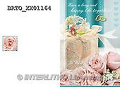 Alfredo, WEDDING, HOCHZEIT, BODA, photos+++++,BRTOXX01164,#W#