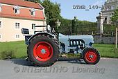 Gerhard, MASCULIN, tractors, photos(DTMB140-180,#M#) Traktoren, tractores