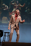 André De Shields Receives Project1Voice Lifetime Achievement Award at The Theatermakers Fall Preview