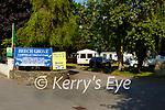 Beech Grove Camping and Caravan Park Fossa