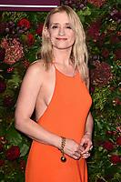 Anne-Marie Duff<br /> arriving for the Evening Standard Theatre Awards 2019, London.<br /> <br /> ©Ash Knotek  D3539 24/11/2019