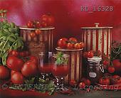 Interlitho, Alberto, STILL LIFES,  photos, tins, tomatoes, KL16328,#I# Stilleben, naturaleza muerta