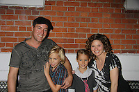 10-08-11 Rock Show for Charity - OLTL & GL actors 2 of 2