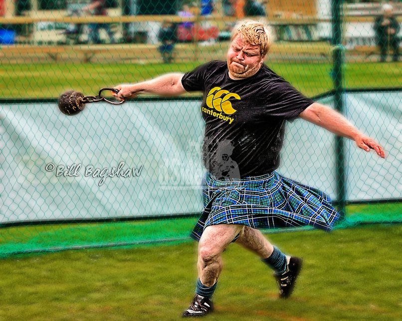 Weight for distance. Heavies Aboyne Highland Games. #dsider