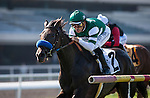 July 5th, 2012. Lady of Shamrock and Mike Smith  win the 11th running of the American Oaks(GI) at Betfair Hollywood Park, Inglewood, CA.