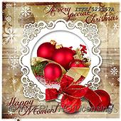 Isabella, NAPKINS, SERVIETTEN, SERVILLETAS, Christmas Santa, Snowman, Weihnachtsmänner, Schneemänner, Papá Noel, muñecos de nieve, paintings+++++,ITKE529357A,#sv#,#x#