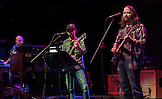 Stu Allen, Jackie Greene & John Medeski with Phil Lesh & Friends:  Phil Lesh (bass guitar) & vocals), John Scofield (guitar), Jackie Greene (guitar, keysboards & vocals), Stu Allen (guitar & vocals), Joe Russo (drums), John Medeski (keyboards & vocals).