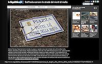 http://www.repubblica.it/cronaca/2011/09/08/foto/pianosa_le_targhe_alle_vittime_della_mafia-21382932/1/?ref=HRESS-11..
