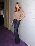 AnnaLynne McCord at The Noon by Noor launch event at At the Sunset Tower in West Hollywood, California on July 20,2011                                                                               © 2011 Hollywood Press Agency