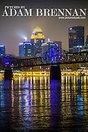 City of Louisville, KY