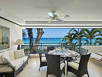 Coral Cove #5, St. James, Barbados