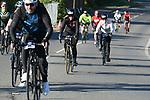 2019-05-12 VeloBirmingham 316 AW Course