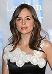 Eliza Dushku at 'AN EVENING WITH WOMEN: Celebrating Art, Music & Equality' held at The Beverly Hilton Hotel in Beverly Hills, California on April 24,2009                                                                     Copyright 2009 DVS / RockinExposures