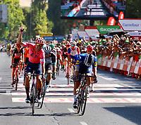 2021.08.26 La Vuelta , Cordoba