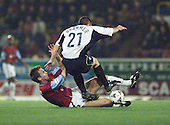 2001-09-25 Burnley v Crewe