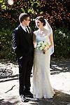 Meghan & James' Wedding