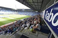 VOETBAL: HEERENVEEN: 21-07-2018, Abe Lenstra Stadion, SC Heerenveen - Kayserispor, uitslag 2-1, © foto Martin de Jong