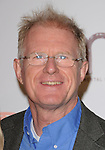 Ed Begley Jr. at The 2010 Environmental Media Association Awards held at WB Studios in Burbank, California on October 16,2010                                                                   Copyright 2010  © Hollywood Press Agency
