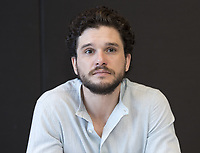 Kit Harrington, how stars in 'Game of Thrones', at the Mandarin Oriental Hotel in New York, NY / 040419 Credit: Magnus Sundholm/Action Press/MediaPunch ***FOR USA ONLY***