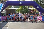 2018-09-02 Maidenhead Half 02 AB Family Run