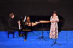 08 07 - Stefanie Irànyi - Asher Fisch