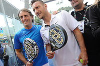 20140512 Tennis Internazionali d'Italia Totti