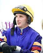 Carl Rafter
