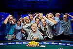 2016 WSOP Event #62: $25,000 High Roller Pot-Limit Omaha (8-Handed)