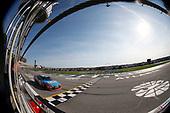 2017 NASCAR XFINITY Series - Rinnai 250<br /> Atlanta Motor Speedway, Hampton, GA USA<br /> Saturday 4 March 2017<br /> Kyle Busch, NOS Energy Drink Toyota Camry<br /> World Copyright: Matthew T. Thacker/LAT Images<br /> ref: Digital Image 17ATL1mt1381