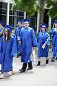 2017 Insight Entering Graduation