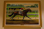 AUG 3,2014:The picture of Best Pal at Del Mar in Del Mar,CA. Kazushi Ishida/ESW/CSM
