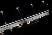 IMSA WeatherTech SportsCar Championship<br /> The Roar Before the Rolex 24<br /> Daytona International Speedway<br /> Daytona Beach, FL USA<br /> Saturday 6 January 2018<br /> #86 Michael Shank Racing Acura NSX, GTD: Katherine Legge, Alvaro Parente, Trent Hindman, A.J. Allmendinger<br /> World Copyright: Michael L. Levitt<br /> LAT Images