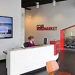 Columbus College of Art and Design MindMarket