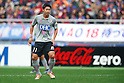 2015 J1 2nd Stage: FC Tokyo 0-0 Sagan Tosu