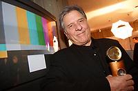 Pierre Curzi, <br /> Tribute JUTRA Hommage<br /> <br /> photo : Pierre Roussel (c)  Images Distribution