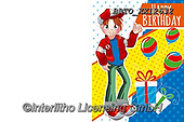 Alfredo, CHILDREN, KINDER, NIÑOS, paintings+++++,BRTOXX12632,#k#, EVERYDAY
